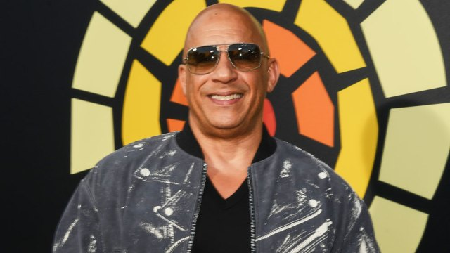 'F9' Stars Vin Diesel, Charlize Theron React to Record-Breaking Box Office Debut: 'Cinema Is Back!' (EXCLUSIVE).jpg