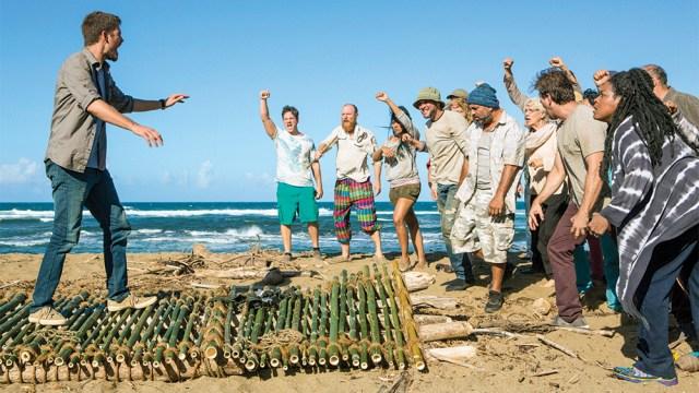 Islands Use Innovative Incentives, Locations as Film, TV Shoots Set Up Shop.jpg