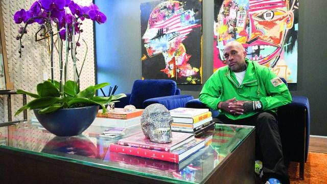 Kenya Barris on Creating an At-Home Writers' Room Amid COVID-19.jpg