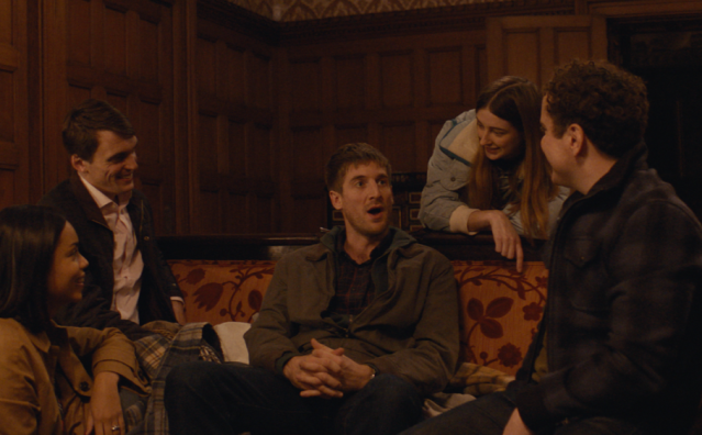 'All My Friends Hate Me' Review: Exquisitely Uncomfortable Social Anxiety Comedy-Horror.jpg