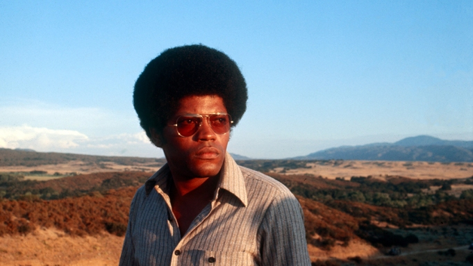 Actor Clarence Williams III, Star of 'The Mod Squad' and 'Purple Rain', Dies at 81 of Colon Cancer