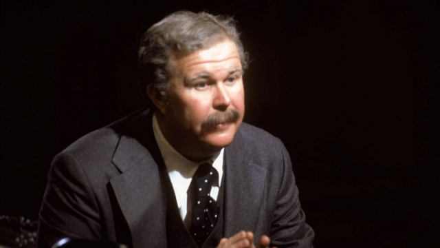 Ned Beatty, Actor Known for 'Deliverance' and 'Network,' Dies at 83.jpg