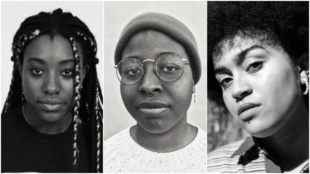Netflix, Ghetto Film School Launch Winning Films From Program for Emerging Black Directors (EXCLUSIVE).jpg