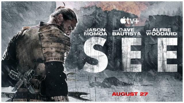 Jason Momoa Drama 'See' Renewed for Season 3 at Apple TV Plus.jpg