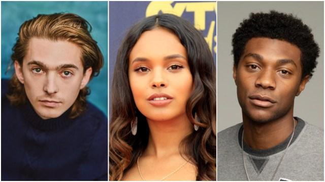 Jennifer Kaytin Robinson's Netflix Teen Comedy 'Strangers' Adds 7 to Cast, Including Austin Abrams, Alisha Boe, Jonathan Daviss.jpg