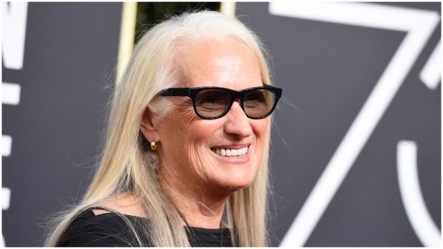 Jane Campion's Netflix Film 'The Power of the Dog' to World Premiere at Venice (EXCLUSIVE).jpg