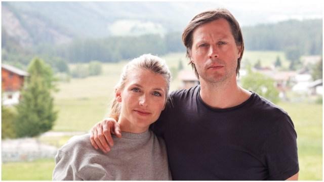Felix Van Groeningen, Charlotte Vandermeersh's 'The Eight Mountains' to Sell at Virtual Cannes Market (EXCLUSIVE).jpg