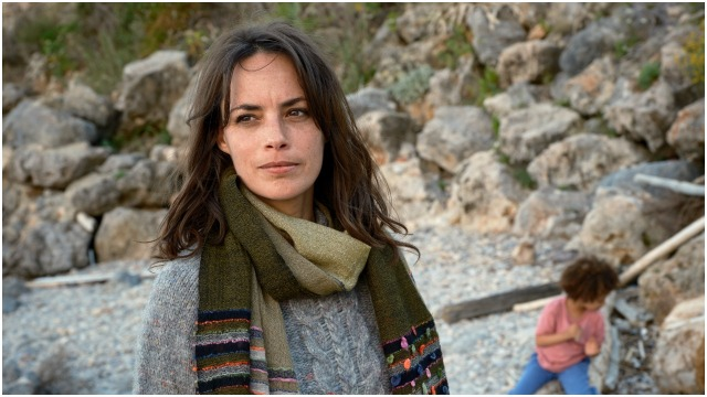 Bérénice Bejo Joins Nanni Moretti-Starrer 'Colibrì' Which Kicks off Sales at Virtual Cannes (EXCLUSIVE).jpg