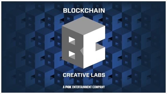 Fox Entertainment, Bento Box Enter NFT Space, Launch $100 Million Creator Fund Through Newly Formed Blockchain Creative Labs.jpg