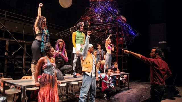With 'Revolution Rent,' Andy Señor Jr. Aims to Capture a 'Time Capsule' of Cuba.jpg