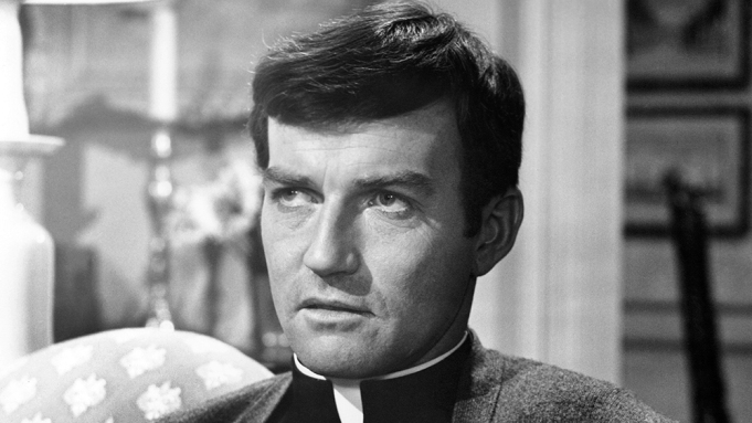 PEYTON PLACE, Robert Hogan, 1964-69. TM and Copyright ©20th Century Fox Film Corp. All rights reserved, Courtesy: Everett Collection