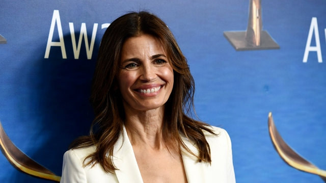 'Unbelievable' Showrunner Susannah Grant Signs First-Look TV Deal With Lionsgate.jpg
