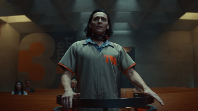 'Loki' Series Premiere: A Stripped-Down Tom Hiddleston Explores a New Timeline for the God of Mischief.jpg