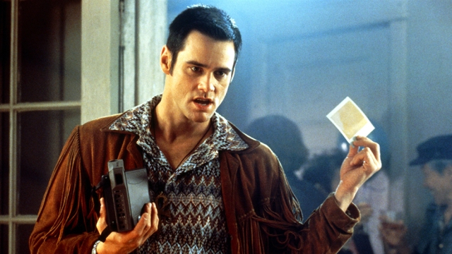 'The Cable Guy' Turns 25: How Jim Carrey's $20 Million Salary Shook Up Hollywood.jpg