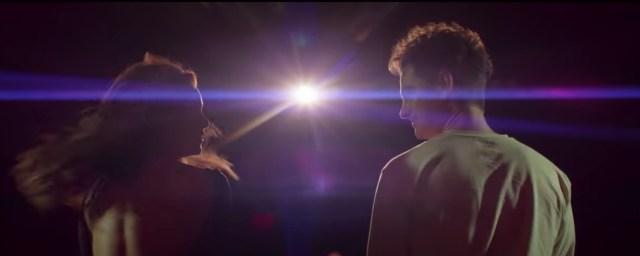 'Tick, Tick…Boom!' Trailer: Andrew Garfield Shows Off Singing Chops in Lin-Manuel Miranda's Film.jpg