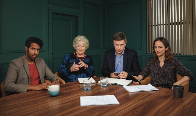 Sundance Now Nabs U.S. Premiere Rights to British Version of 'Call My Agent!'.jpg