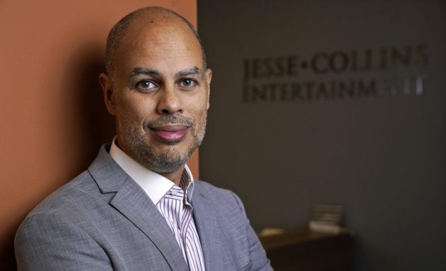 American Music Awards Enlist Jesse Collins as Showrunner and Exec Producer.jpg