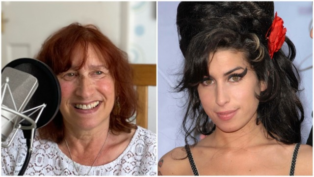 Amy Winehouse: 10 Years After Singer's Death, New Film 'Reclaiming Amy' Tells Her Family's Side.jpg