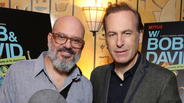 David Cross, Bryan Cranston and More Support Bob Odenkirk After Hospitalization: 'He Will Get Through This'.jpg