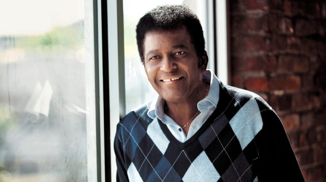 Charley Pride to Be Celebrated With 90-Minute CMT Special.jpg