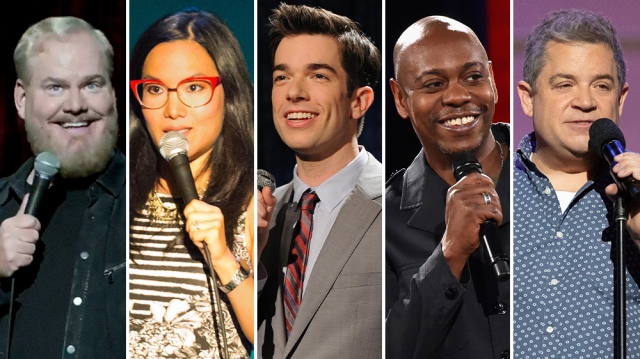 Comedians Are Back on the Road Again: Here's How to Buy Tickets.jpg
