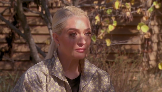 Erika Jayne's Legal Problems Are Far From Over on 'Real Housewives,' Attorney Says: 'It'll Be Fully Miserable'.jpg