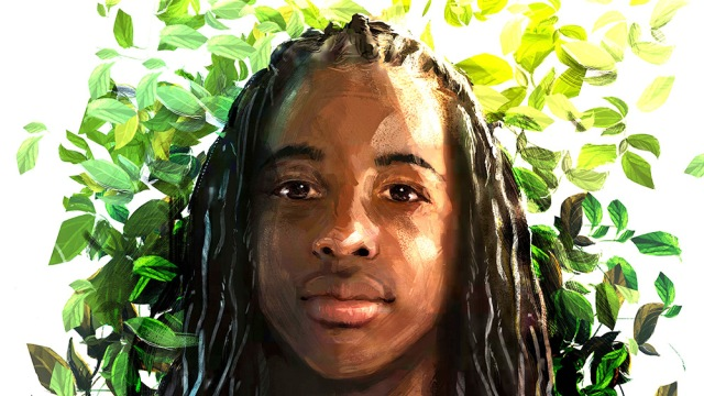 Gravitas Ventures Acquires Documentary 'Finding Kendrick Johnson' (EXCLUSIVE).jpg