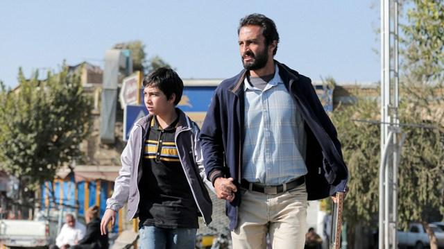 France's Memento Boss Discusses Distribution Strategy & Production Slate Including Farhadi, Audiard, Bilge Ceylan, Saleh (EXCLUSIVE).jpg