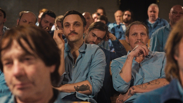 Austrian Oscar Entry 'Great Freedom' Debuts International Trailer, Latest Buyers Revealed (EXCLUSIVE).jpg