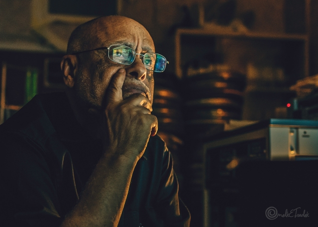 ARRAY Launches Haile Gerima Masterclass 'Liberated Territory' — Film News in Brief.jpg