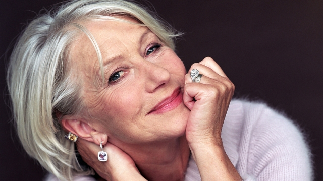 Helen Mirren to Host 'Harry Potter' Competition Event Airing on Cartoon Network, TBS and HBO Max.jpg