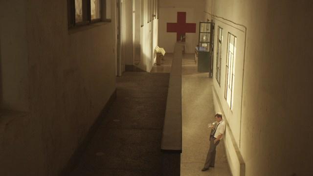 Natalia Oreiro, Mercedes Morán Head Daniel Burman's Amazon Original 'Iosi, El Espía Arrepentido'.jpg