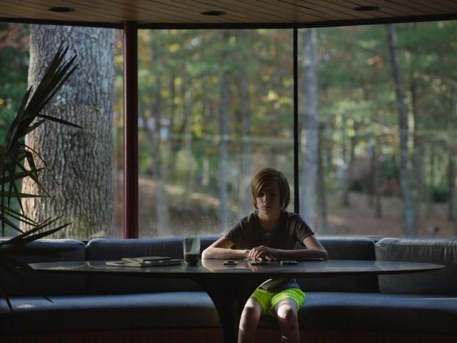 'John and the Hole' Helmer Pascual Sisto Talks Genre-Blending and Art.jpg