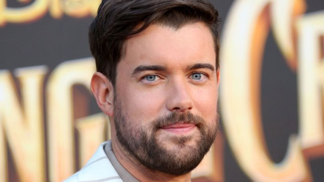 'Jungle Cruise' Star Jack Whitehall Is 'Proud' of His Gay Character's Coming-Out Scene in Disney Film.jpg