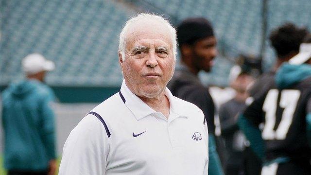 Why Philadelphia Eagles Owner Jeffrey Lurie Is Backing Social-Issue Docs Like 'Summer of Soul'.jpg