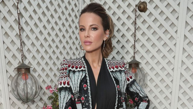 Kate Beckinsale Still Hoping for an 'Underworld'-'Blade' Crossover Movie: 'What a Duo That Would Be'.jpg