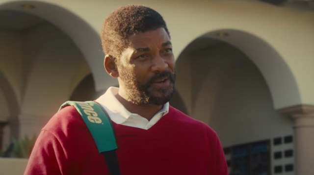 'King Richard' Trailer: Will Smith Transforms Into Venus and Serena Williams' Father.jpg