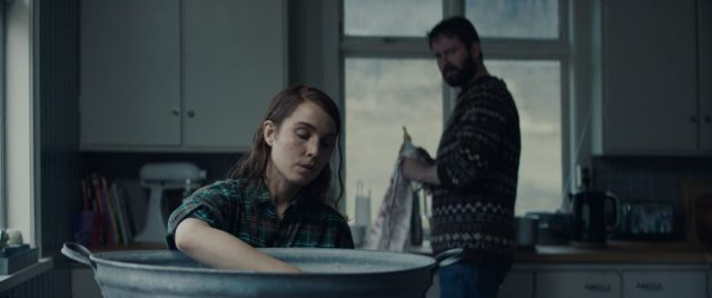 'Lamb' Review: Noomi Rapace Adopts a Uniquely Strange Baby in Striking Motherhood Horror.jpg