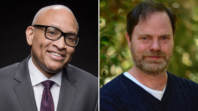 Larry Wilmore, Rainn Wilson Join Annette Bening and Bryan Cranston in 'Jerry and Marge Go Large' (EXCLUSIVE).jpg