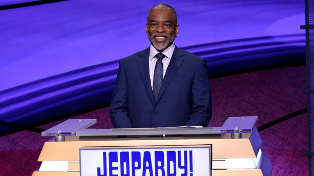LeVar Burton Retires Quest to Become 'Jeopardy' Host: 'It Wasn't the Thing I Wanted After All'.jpg