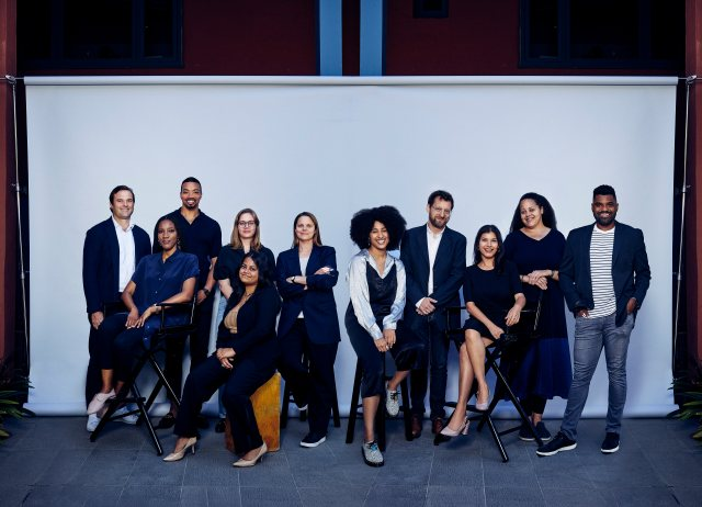 Higher Ground Expands With Executive Hires: Priya Swaminathan Steps Down, Joe Paulsen Joins as Head of Business and Strategy.jpg