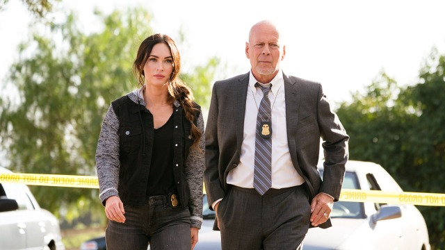 'Midnight in the Switchgrass' Review: Megan Fox and Lukas Haas in a Serial-Killer Film That's Old-School Grindhouse.jpg