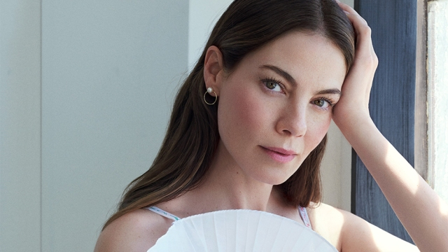 Michelle Monaghan to Star as Twins in Netflix's Psychological Thriller 'Echoes'.jpg