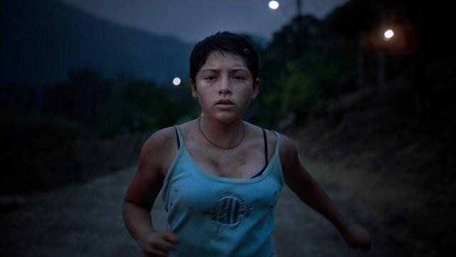 Tatiana Huezo Breaks Down Fiction Debut 'Prayers for the Stolen'.jpg