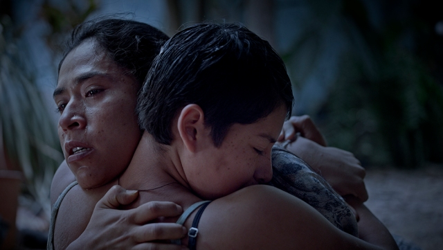 Netflix Acquires Tatiana Huezo's Cannes Prize-Winning 'Prayers for the Stolen' For Most European Territories (EXCLUSIVE).jpg