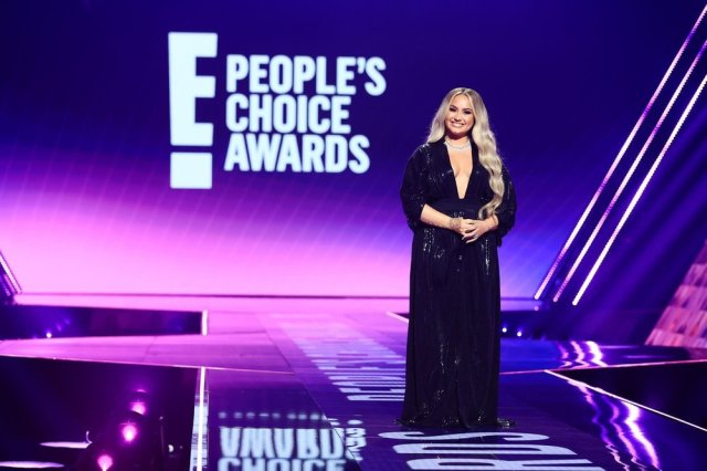 NBC Will Simulcast This Year's People's Choice Awards With E! for the First Time.jpg