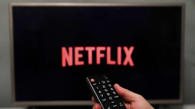 Netflix Q2 2021 earnings