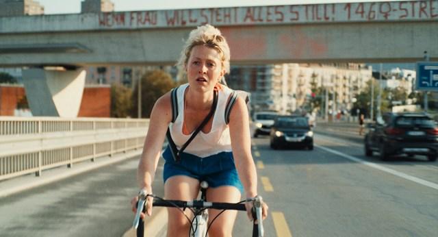 Born of Frustration: Jela Hasler on Her Critics' Week Short 'On Solid Ground'.jpg