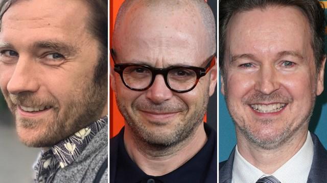 Damon Lindelof, Matt Reeves, Oscar Sharp Team for HBO Max Fantastical Medical Drama.jpg