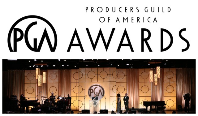 PGA Awards Announce Show Date, Nomination Timeline and Return to In-Person Ceremony in 2022.jpg